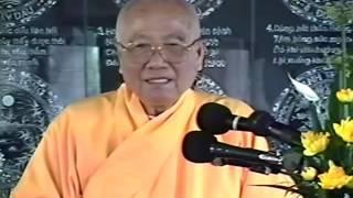 Hương Hải Thiền Sư Ngữ Lục