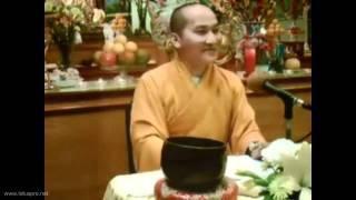 Phật pháp vấn đáp (Kỳ 2: Ngày 9/9/2008)