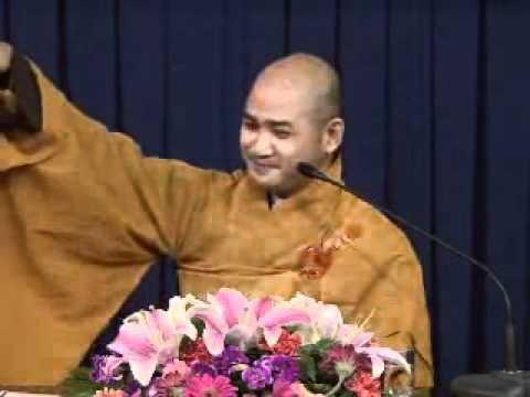 Vui để sống - Phật thất 66