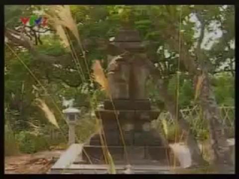 Danh nhân đất Việt: Kim Phật hoàng dế