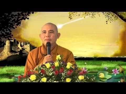 Chánh Hạnh Niệm Phật