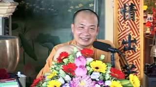 Tìm Hiểu Đời Sống Đức Phật Và Tôn Kính Ngài