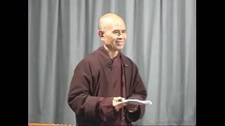 Dị bộ tông luân luận 03 (12/10/2004)
