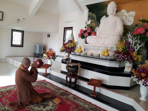 Phẩm Chất Người Phật Tử
