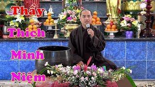 Thiền quán (Vipassana)