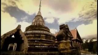 Con đường tỉnh thức - Tập 01: Khởi nguồn Phật giáo Trung Hoa