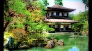 Nhạc Niệm Phật A Di Đà (Mới, 2011) (Rất Hay)