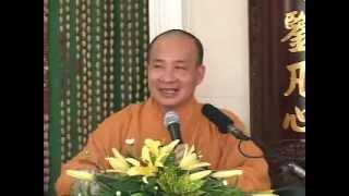 Giải Đáp Những Thắc Mắc Phật Giáo