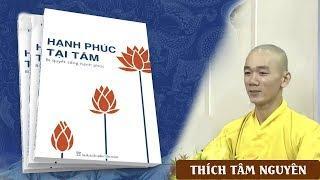 Đạo Phật - Nếu chỉ còn một ngày ĐỂ SỐNG BẠN SẼ LÀM GÌ