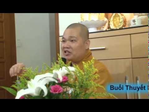 Lợi Ích Của Phật Giáo