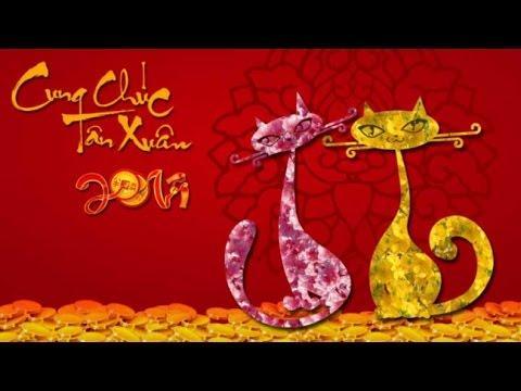 Pháp thoại: Năm Mẹo Nói Chuyện Mèo
