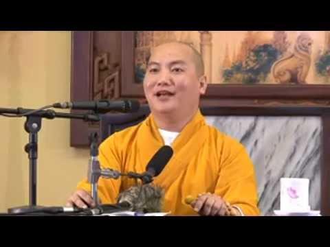 Đạo Phật Duy Tâm hay Duy Vật