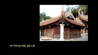 Trung Quán Luận giảng giải