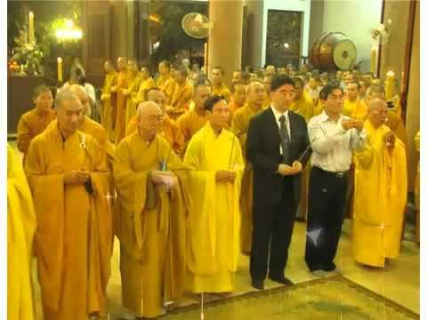Đại lễ cầu siêu cho các nạn nhân động đất sống thần tại Nhật Bản