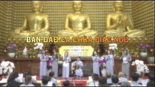 Tân nhạc Phật giáo