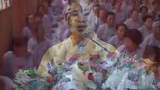 Tiếng chuông thức tỉnh - ĐĐ. Thích Thiện Thuận