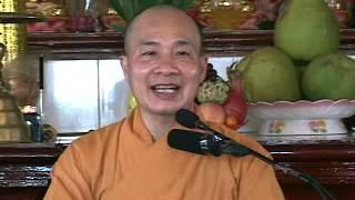 Phật Pháp Vấn Đáp (Kỳ 2)