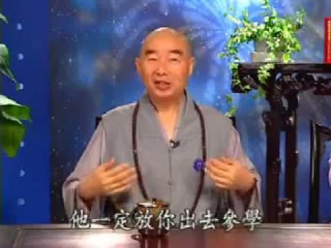 Phật Giáo Là Gì