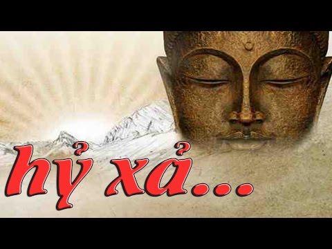 Bước đầu học Phật kỳ 14: Tứ vô lượng tâm - phần 2