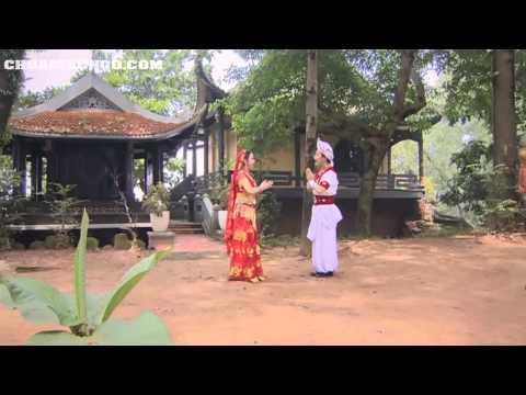 Nhạc Phật: Vía Phật A Di Đà