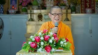 Phật chỉ là một