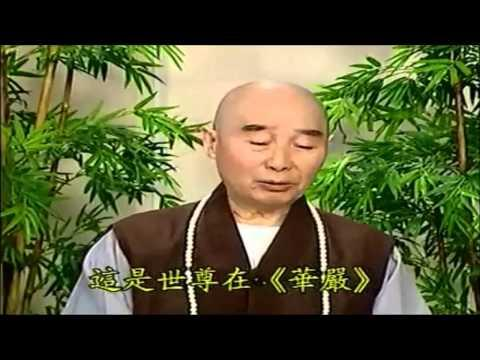 Thái Thượng Cảm Ứng Thiên (Tập 41 Và 42)