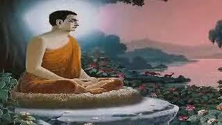 Đạo Phật vĩnh hằng