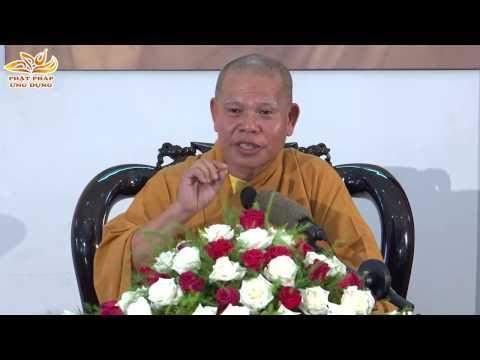 Đức Phật Và Những Lời Dạy Trong Cuộc Sống