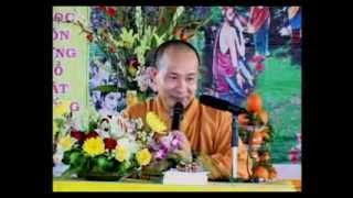 Niệm Phật Vô Biệt Niệm Chứng Đắc Đà Ra Ni
