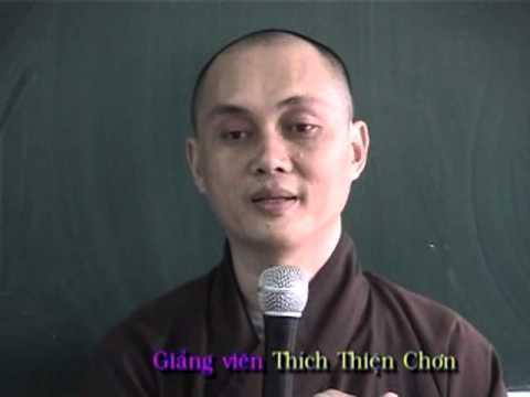 Sám Hối Tội Thâu Lan Giá Của Tỳ Kheo (phần 3)