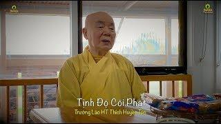 5 PPP Số 482 | Tịnh Độ Cõi Phật