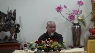 Sáu năng lực của kinh Phật