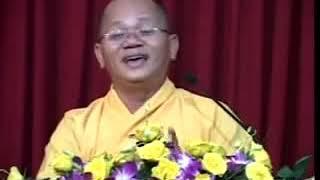 Niệm Phật và hiếu hạnh