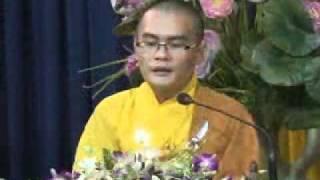 Ánh Sáng Phật Pháp Kỳ 24 - Thích Đạo Quang