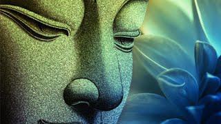"""Tụng """"Lời vàng Phật dạy"""" tại Chùa Giác Ngộ, ngày 20-09-2020"""