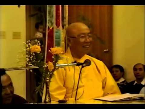 Khôi phục Thiền tông Việt Nam