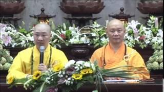 """Chữ """"Ma"""" trong Kinh điển Phật giáo"""