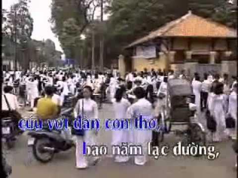 Karaoke Phật giáo: Niệm thành tâm