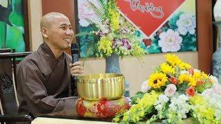 Tang Lễ và Tống Táng theo lời Phật dạy