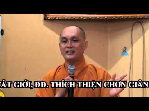 Tâm Bỏ Pháp Đại Thừa (phần 2)