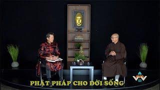 AWM-TV | Tham Sân Si Trong Cuộc Sống - Phần 4