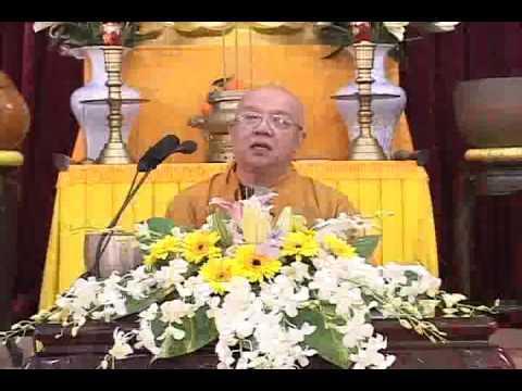 Đi tìm mùa xuân trong Phật giáo