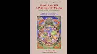 Thuyết Luân Hồi Và Phật Giáo Tây Phương (Nguyên Tác: Martin Willson) (Việt Dịch: Thích Nguyên Tạng)