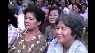 Chuyến đi Rách Giá - Hà Tiên - P1/3
