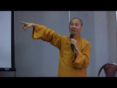 """Cuộc nói chuyện với đoàn làm phim """"Phật Hoàng Trần Nhân Tông"""""""