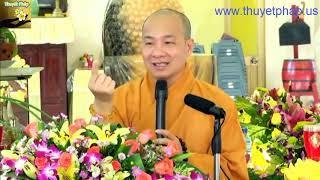 Phật Dạy Ta Tu