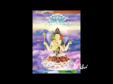 Phật Dạy Làm Người Có 20 Điều Khó (Có Phụ Đề)