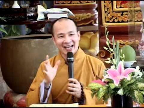 Ý Thức Tỉnh Giác Niệm Phật