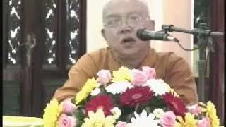 Người Phật tử xây dựng niềm tin