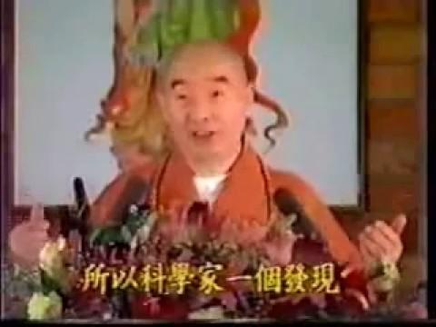 (5-5) Nhận thức Phật Giáo - Pháp Sư Tịnh Không